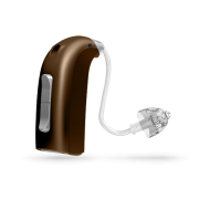 Oticon_BTE_Hearing_Aid_Chestnut_Brown_mhw1-13