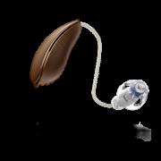 Oticon_Pro_DesignRITE_hearing_aid_ChestnutBrown