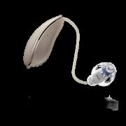 Oticon_Pro_DesignRITE_hearing_aid_ChromaBeige