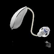 Oticon_Pro_DesignRITE_hearing_aid_SilverGrey