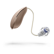 Oticon_Pro_DesignRITE_hearing_aid_Terracotta