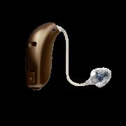 Oticon_miniRITE_hearing_aid_ChestnutBrown