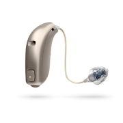 Oticon_miniRITE_hearing_aid_ChromaBeige