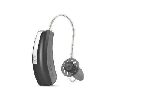 WIDEX DREAM PASSION 330 HEARING AID - The Hearing Care Shop