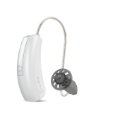 Widex_Unique_Passion_hearing_aid_PearlWhite