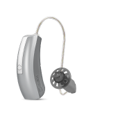 Widex_Unique_Passion_hearing_aid_TitanGrey