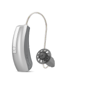 Widex_Unique_Passion_hearing_aid_WinterSilver