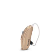 Phonak_Audeo_V_hearing_aid_Beige