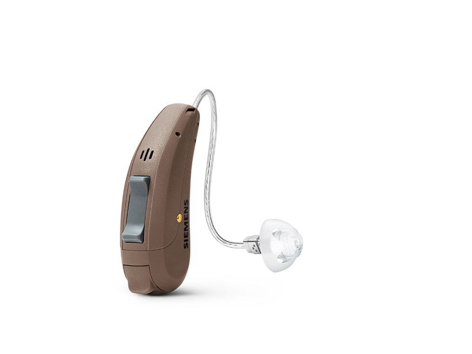 siemens hearing aid price list 2016 pdf