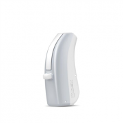Widex_Unique_Fusion_hearing_aid_MetallicBlue