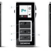 Siemens_easyPocket_remote_buttons