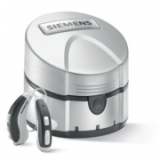 Siemens_echarger_device_rechargeable_batteries