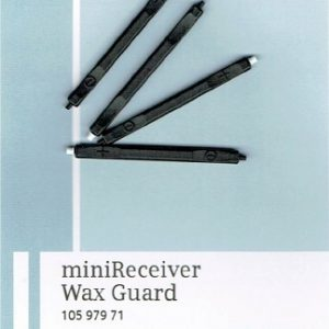 siemens-minireciver-wax-guard-the-heairng-care-shop