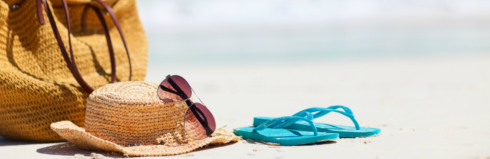 How to Protect Your Hearing Aid at the Beach