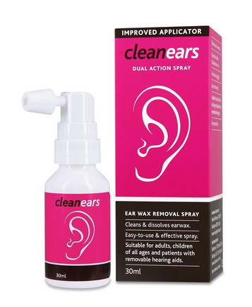 CleanEars-pack_resized