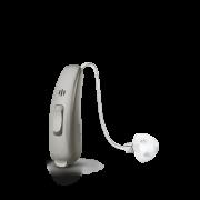 Siemens_Signia_Pure_312_NX_Hearing_aid_granite