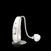 Siemens_Signia_Pure_312_NX_Hearing_aid_pearlwhite